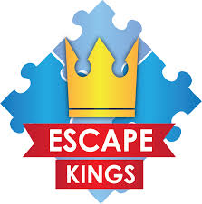 Escape Kings - Charlotte escape rooms
