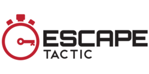 Escape Tactic - Charlotte escape room
